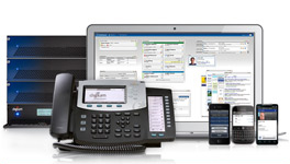 VOIP Lines